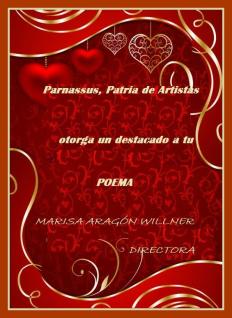 DESTMARISA.pngMarisa.png