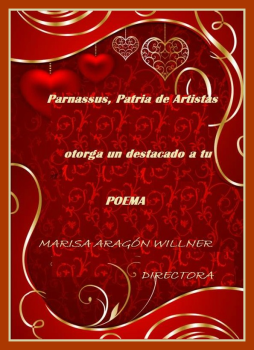 DESTMARISA.pngMarisa