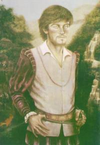 Don-Francisco-de-Ibarra-capitán-español-001
