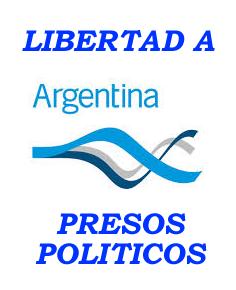 LOGO_LIBERTAD_PP