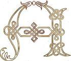 a celta marron