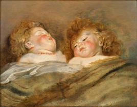 Peter_Paul_Rubens_-_Two_Sleeping_Children_-_Google_Art_Project.jpg