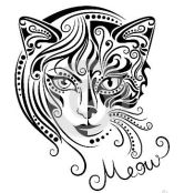 mujeres-del-gato-49847815