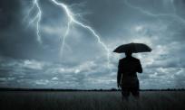 presenciar_tormenta