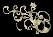 ornamentos de colores png,clipart (5)