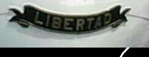 libertad2