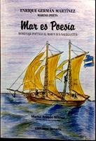 mar es poesia.png